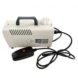 Ködképző, ULV ködgenerátor, hidegködképző - 250 ml