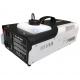 Ködképző, ULV ködgenerátor, hidegködképző - 3 liter
