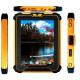"""ST907V3.0 8"""" ipari tablet, katonai tablet"""