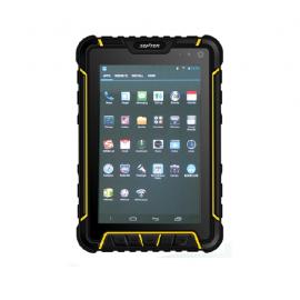 """ST907v4.0 7"""" ipari tablet, katonai tablet"""