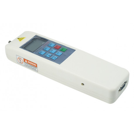 Digitáli erőmérő - 10N