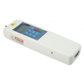 Digitális erőmérő - 50N