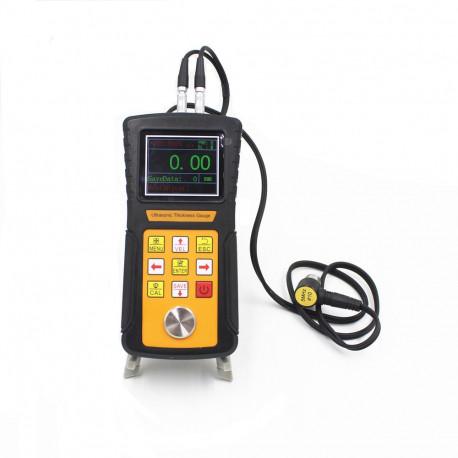 Ultrahangos vastagságmérő