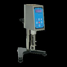 Digitális viszkozitásmérő 6M mPas
