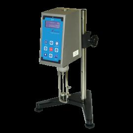 Digitális viszkozitásmérő 320M mPas