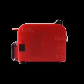 Mini tintasugaras kézi jelölő - 12.7 mm