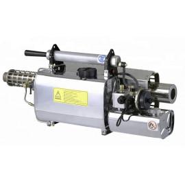 Ködképző, ködgenerátor, melegködképző - 25 l/h