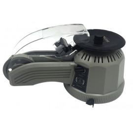 Automata körpályás ragasztószalag adagoló, ragasztószalag vágó - Z-CUT2