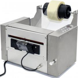 Automata ragasztószalag adagoló, ragasztószalag vágó - ZCUT-200