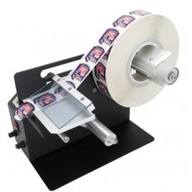 Automata címkeadagoló - AL-505LR
