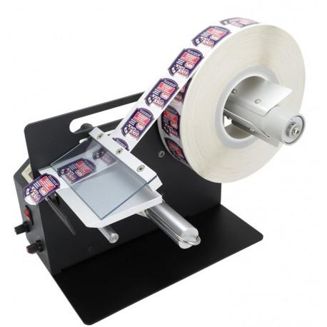 Automata címkeadagoló - AL-505XLR