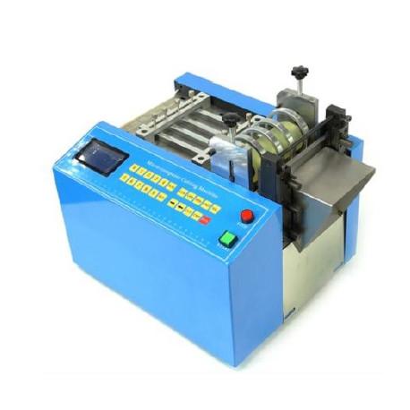 Automata multifunkcionális vágógép, 900W, 100mm