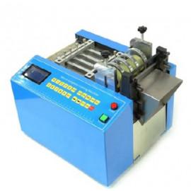 Automata multifunkcionális vágógép, 500W, 160mm