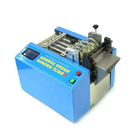 Automata multifunkcionális vágógép, 1100W, 140mm