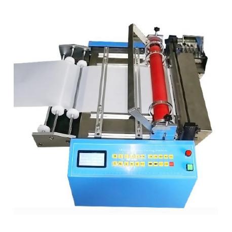 Automata multifunkcionális vágógép, 1500W, 280mm