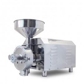 Gabona daráló és őrlő gép – 20-35 kg/h kapacitással