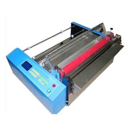 Automata multifunkcionális vágógép, 1200W, 700mm