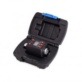 "3/4"" 600 Nm digitális nyomaték adapter"