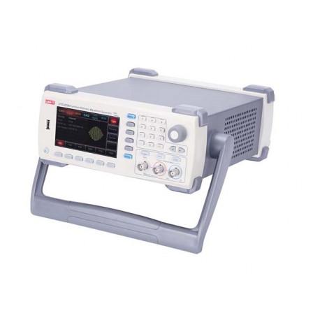 Funkciógenerátor - UTG2025A