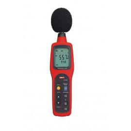 Hangszintmérő - UT352