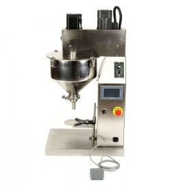 Félautomata poradagoló (1-30 gramm)