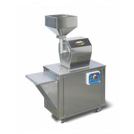 Cukordaráló gép, porcukor készítő gép - 35 kg/h