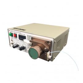Automata ragasztó adagoló, diszpenzer adagoló - WD-410