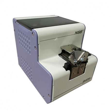 Automatikus csavaradagoló, 2,6-20mm hosszig, M2, SR20