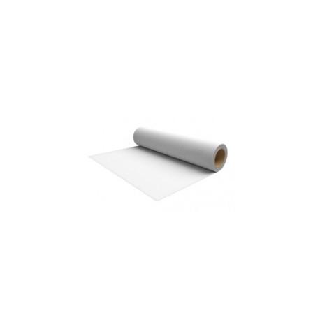 Szublimációs papír - 138 mic/100g, 1,6mx100m