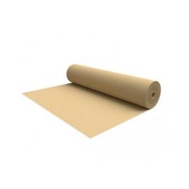 Védőpapír - 30g, 1,6mx1000m