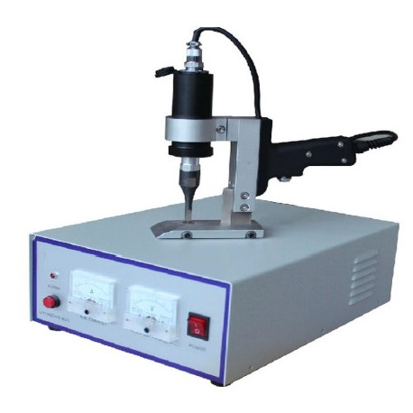Ultrahangos vágógép, ultrahangos vágókés, 100/200/600/800/1000/1500/2000W