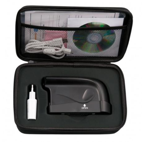 Fénymérő - PCE-PGM 100