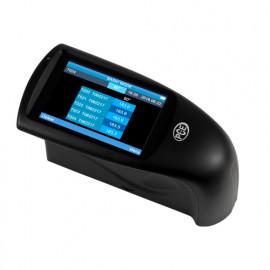 Fénymérő - PCE-SGM 60