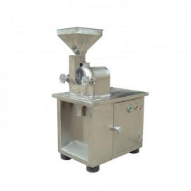 Automata darálógép, őrlőgép - 10-30 kg/h