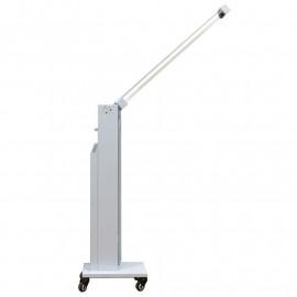 Kisteljesítményű ipari UVC lámpa, germicid lámpa - UGL-04