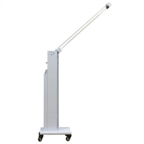 Ipari UVC lámpa, germicid lámpa - UGL-03