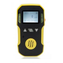 Ózonmérő műszer, ózon gáz mérő