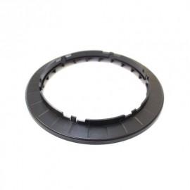 Tisztítógyűrű a HOBOT 168/188-hoz