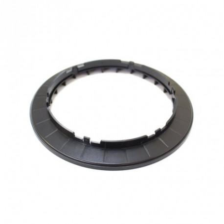 Tisztító gyűrű a HOBOT 168/188-hoz