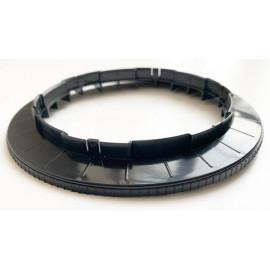 Tisztítógyűrű a HOBOT 368/388-hoz