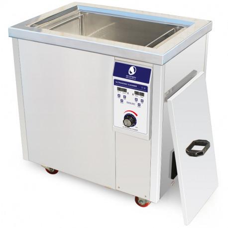 Ultrahangos tisztító, mosó - 99 literes