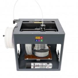 Craftbot PLUS Pro 3D nyomtató