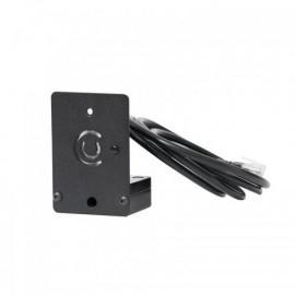 CraftBot PLUS filament szenzor