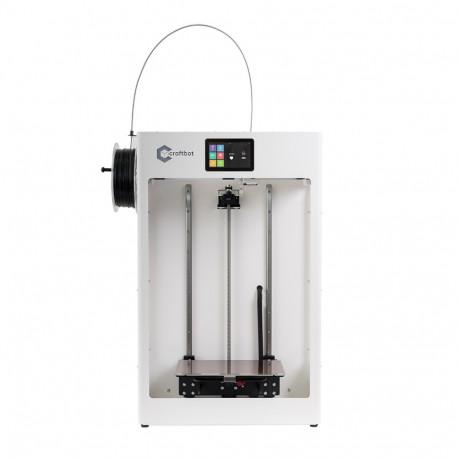 CraftBot Flow XL (egyfejes, 300 x 200 x 500 mm)