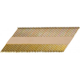 Extol szeg fejjel (8865042 típusú pneumatikus szögbelövőhöz) - 75 mm hosszú - 8862604