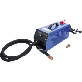 Indukciós hevítő, indukciós melegítő, csavarmelegítő - BGS-2170
