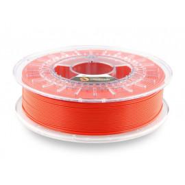 Fillamentum Extrafill ABS nyomtatószál (többféle színben)