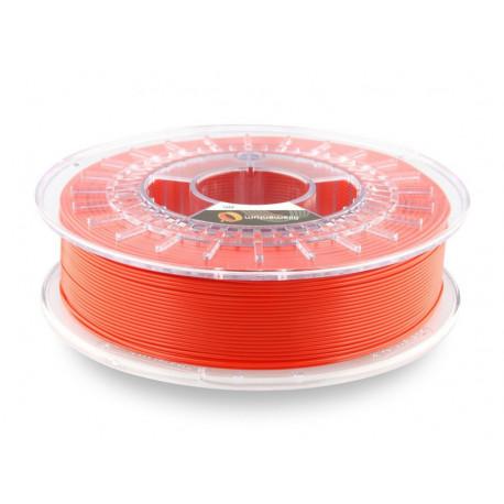 Fillamentum Extrafill ABS nyomtatószál (többféle színben) - FEABS-01