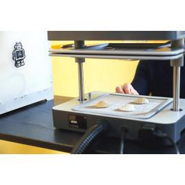Mayku Formbox - vákuumformázó gép