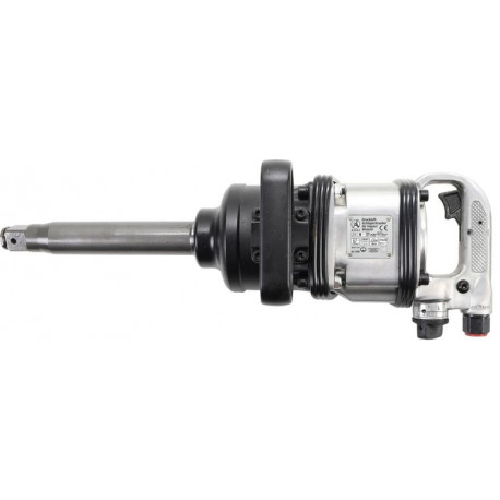 "Légkulcs | 25 mm (1"") | 2200 Nm - BGS-3288"